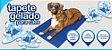 TAPETE GELADO MAT COOL 50 X 90 - Imagem 3