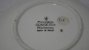 Xícara Chá Café Com Pires Porcelana Condessa Desenho China - Imagem 3