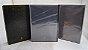 Kit 3 Coletâneas Do Senhor Dos Anéis - Imagem 3