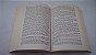 Livro Senhor Dos Anéis Completo Em Inglês - Imagem 3