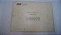 Manual Do Proprietário Uno 1985 - Imagem 2