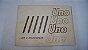 Manual Do Proprietário Uno 1985 - Imagem 1