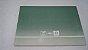 Manual Do Proprietário Kadett Ipanema 1985-1990 - Imagem 3