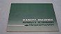 Manual Do Proprietário Kadett Ipanema 1985-1990 - Imagem 1