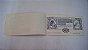 Livrete Assistencial De Garantia Fiat 1985 - Imagem 3