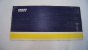 Livrete Assistencial De Garantia Fiat 1985 - Imagem 2