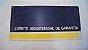 Livrete Assistencial De Garantia Fiat 1985 - Imagem 1