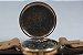 Relógio De Pulso Elgin Antigo - Imagem 4