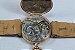 Relógio De Pulso Elgin Antigo - Imagem 5