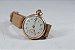 Relógio De Pulso Elgin Antigo - Imagem 1