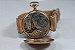 Relógio De Pulso Elgin Antigo - Imagem 3