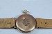 Relógio De Pulso Elgin Antigo - Imagem 6