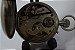 Relógio De Bolso Reliance - Imagem 2