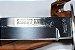 Faca Mundial Sheriff Knife  - Imagem 5