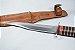 Faca Mundial Sheriff Knife  - Imagem 2