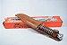 Faca Mundial Sheriff Knife  - Imagem 1