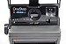 Câmera Polaroid One Step - Imagem 5