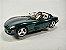 Miniatura Dodge Viper Rt/10 - Imagem 1