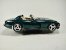 Miniatura Dodge Viper Rt/10 - Imagem 3