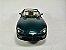 Miniatura Dodge Viper Rt/10 - Imagem 2
