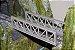 Diorama Trilhos Da Serra Do Mar Pr  - Imagem 3