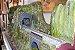 Diorama Trilhos Da Serra Do Mar Pr  - Imagem 4