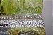 Diorama Trilhos Da Serra Do Mar Pr  - Imagem 7