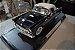 Miniatura Ford Thunderbird 1955 1/18 Road Legends - Imagem 2