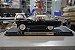 Miniatura Ford Thunderbird 1955 1/18 Road Legends - Imagem 1