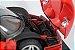 Miniatura Ferrari F50 1/18 Shell - Imagem 5