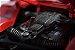 Miniatura Ferrari F50 1/18 Shell - Imagem 3