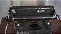 Antiga Máquina De Escrever Olivetti - Imagem 3