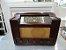 Antigo Rádio Westinghouse Valvulado  - Imagem 1