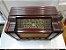 Antigo Rádio Westinghouse Valvulado  - Imagem 2