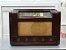 Antigo Rádio Westinghouse Valvulado  - Imagem 3