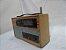 Antigo Rádio Shepard 3 Faixas - Imagem 2