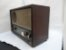 Antigo Rádio Loguino Translon Iv - Imagem 2