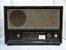 Antigo Rádio Loguino Translon Iv - Imagem 1