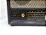 Antigo Rádio Loguino Translon Iv - Imagem 3
