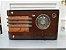 Antigo Rádio Keilsradio Valvulado  - Imagem 1