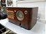 Antigo Rádio Keilsradio Valvulado  - Imagem 3