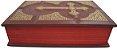 Bíblia Antiga Mexicana 1953 - Por Torres Amat - Imagem 2