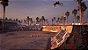 Tony Hawk's Pro Skater 1+2 Ps4 Digital - Imagem 5