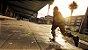 Tony Hawk's Pro Skater 1+2 Ps4 Digital - Imagem 4
