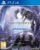 Monster Hunter World Iceborne Master Edition Digital Ps4 - Imagem 1