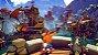 Crash Bandicoot 4 It's About Time Ps4 Digital - Imagem 5