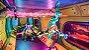 Crash Bandicoot 4 It's About Time Ps4 Digital - Imagem 4