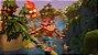 Crash Bandicoot 4 It's About Time Ps4 Digital - Imagem 2