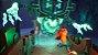 Crash Bandicoot 4 It's About Time Ps4 Digital - Imagem 3