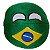 Brasilball + MinasGeraisball - Countryballs - Imagem 3